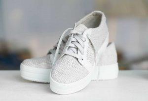 Giặt giày thể thao Quận 7