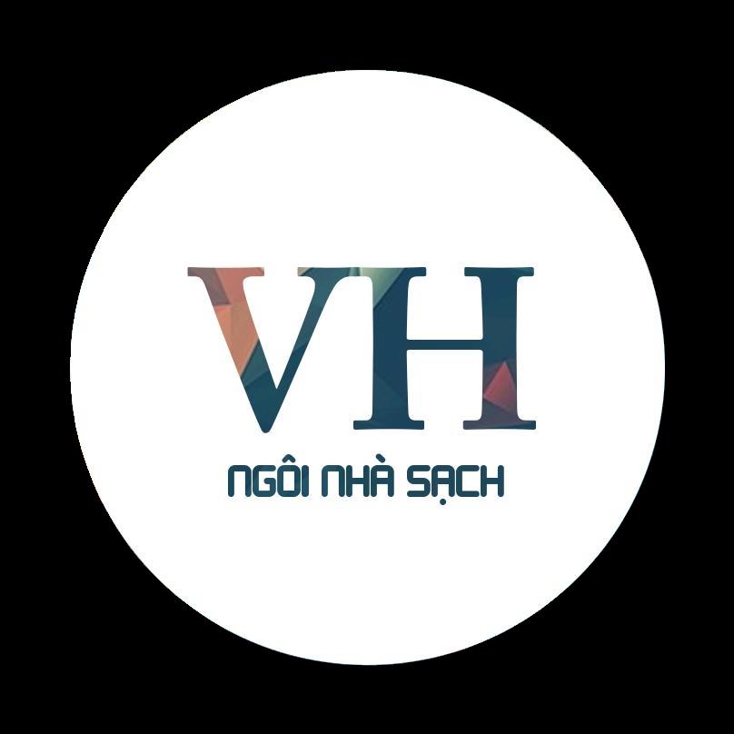 Vệ sinh công nghiệp Việt House